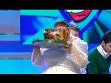 КВН Сборная Краснодарского края - Кубанская свадьба
