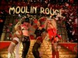 Christina Aguilera – Lady Мarmalade