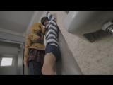 Prison School DRAMA 2   Школа-Тюрьма (дорама) 2 серия RAW   Школа строгого режима ТВ-Сериал 02 эпизод на японском
