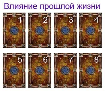 http://cs624731.vk.me/v624731302/3910a/Au-pcQgL-b4.jpg