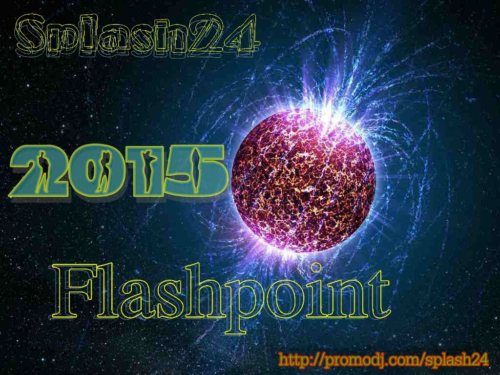 Splash24-Flashpoint