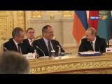 Президент. Фильм Владимира Соловьева. (26.04.2015)