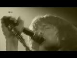 Belladonna - UFO _ Full HD _