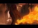 """Dethklok """"I Ejaculate Fire"""" (2012)"""