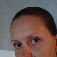 Мария Малюченко