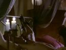 Mimi Rogers Killer (1994)