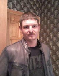 Ник Черников
