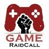 RaidCall l Официальный игровой клуб