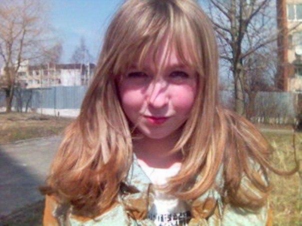 Эдита Белоусова, Москва - фото №10