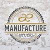Designampprint Manufacture