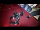 Садо Мазо Видео от Девушек Мотора