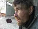 Человек из Стали_ Русский Трейлер (пародия) _ Russian Trailer