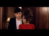Mihran Tsarukyan feat Lilit Hovhannisyan - Inchu em qez Sirum.