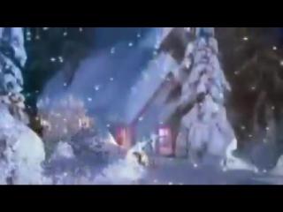 Зима Раймонд Паулс мелодия из фильма Долгая дорога в дюнах красивое музыкально
