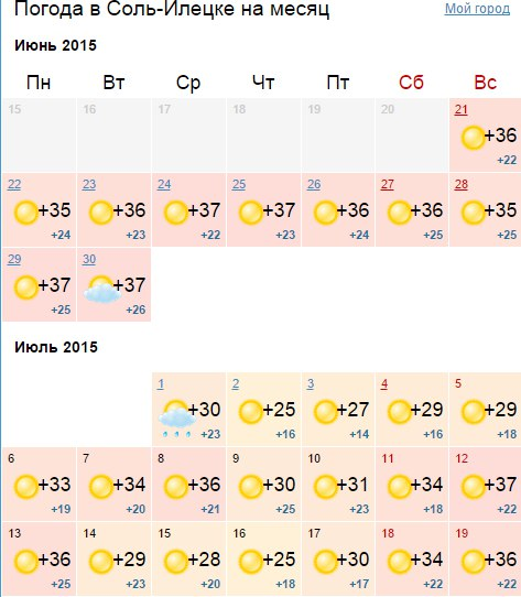 качестве базового погода на 9 05 2017 в донецке есть
