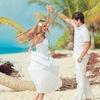 Свадебный танец ♥ Пермь
