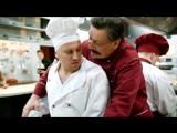 Кухня 55 серия | 3 сезон 15 серия | КпК
