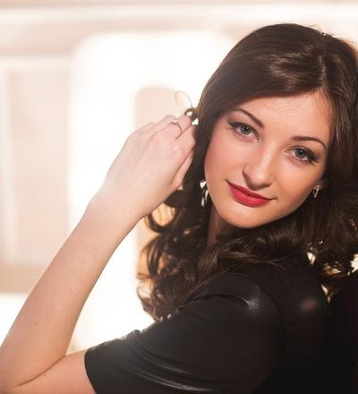 Ирина Закатова
