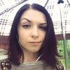 Kristina Senchenko