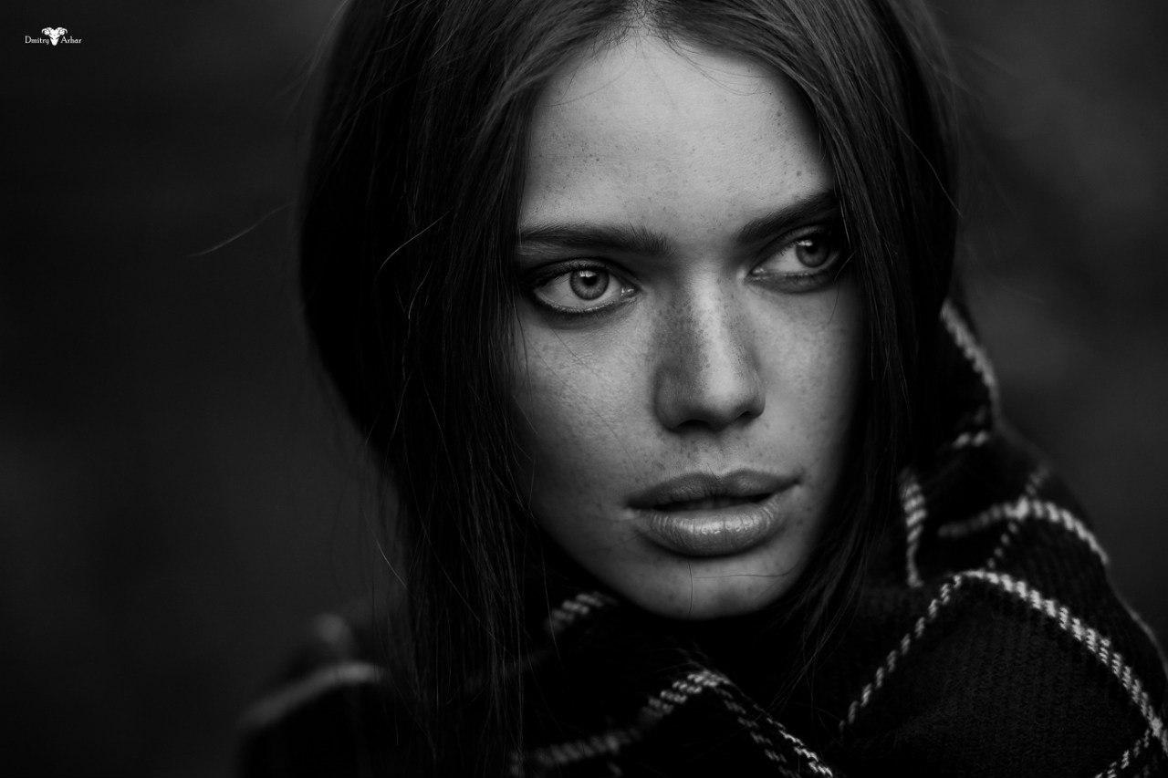 7 вопросов фотографу. Dmitry Arhar