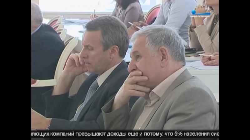 30 млн рублей убытков несет бизнес ежемесячно из-за заниженных тарифов на услуги ЖКХ