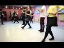 Мы на занятиях! 07.02.2015 Школа лезгинки САМУР / lezginka-samur Произвольный танец. Лезгинка видео. Как танцевать лез