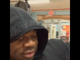 "Kai Greene on Instagram: ""It's time to work... #LetsWork #KaiGreene"""