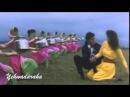 Hum Se Pyaar Karoo.. ((Vinod Rathod Alka Yagnik))