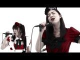 BAND-MAID® 「Thrill」(スリル) MV