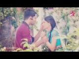 Arnav&Khushi-Sers qo anunov