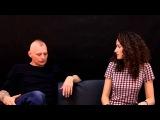 Интервью Сергея Захарова (бас-гитарист Король и Шут) для RockTimes.ru