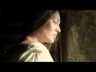 Демоны Да Винчи / Da Vinci's Demons (3 сезон) - Тизер [HD]