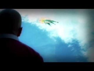 Breaking Bad tribute montage / Во все тяжкие клип монтаж [FULL HD] 1 - 5 season / сезон