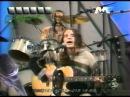 Калинов Мост - Улетай Live 21.05.1995