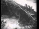Освобождение Мариуполя от немецко-фашистских захватчиков сентябрь 1943 год