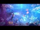 CGI 3D Animated Short HD: Medusa's Ball - by ESMA
