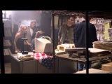 Зодиак: Предвестия апокалипсиса 2014 трейлер