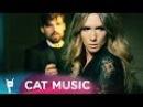 Dj Project feat Adela Suflet vandut Official Video