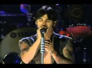 Godsmack - MTV Hard Rock Live 2003
