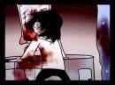История джеффа убийцы