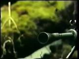 Останній бункер. Фільми про ОУН та УПА