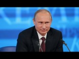 Путин 2015 старые сценарии конфликтов нам не нужны, НО Украина должна ПЛАТИТЬ ЗА ГАЗ! СВЕЖИЕ НОВОСТИ