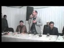 Daha Kaş Düşməyəsən Dörd Divara 2014 - Rəşad, Vüqar, Orxan, Pərviz, R25