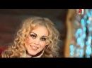 Alyosha (Алеша) - А я пришла домой ★★★★★