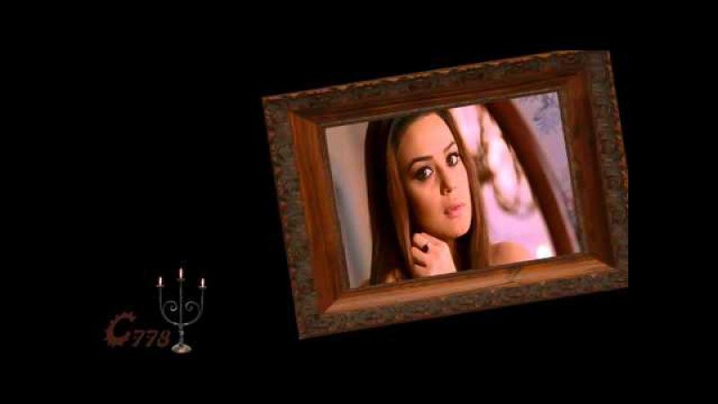 Cheb Hasni Khayef El Beida Tensani HD