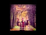 Саксофонист Михаил Морозов - A Sky Full of Stars (Syntheticsax Remix)