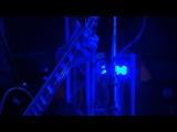 Mastodon - Crack The Skye Live