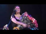 Елена Ваенга-Сориночка-надо смотреть и слушать-31.01.13