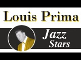 Louis Prima Ft. Keely Smith - A Collection Of Hits