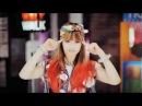 K-POP CRACK,не совсем русская попса,стёб )) часть 6..